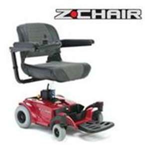 Zchair